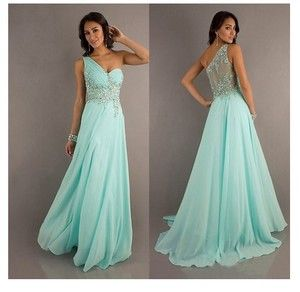 1000  images about Formal Night/ Cruise ❤   on Pinterest  Blush ...