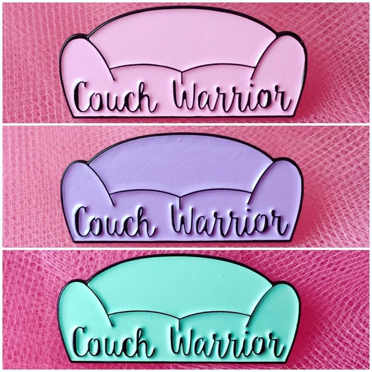 Finally I have all three variants in the shop 💗💜💚 And there's more stuff worth checking out 🙌🏻😊 . #pin #enamelpin #lapelpin #newpin #pinshop #pinrelease #pindrop #pinsofig #pinsofinstagram #pincommunity #softenamel #pink #purple #mint #pastel #pastelpin #couch #couchwarrior #valentines #couchpotato #netflix #netflixandchill #zurich #switzerland