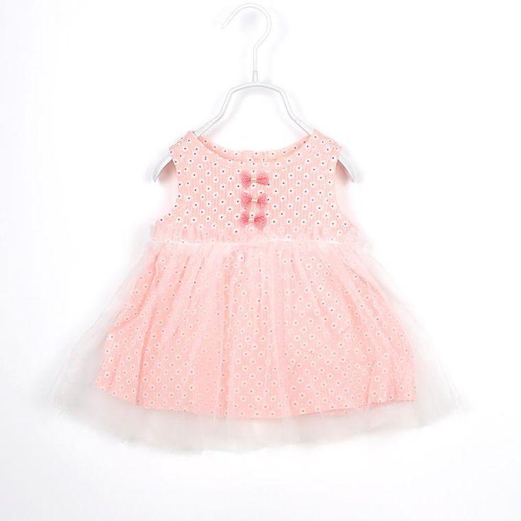 Mejores 44 imágenes de Toddler & Infants en Pinterest | Vestidos ...
