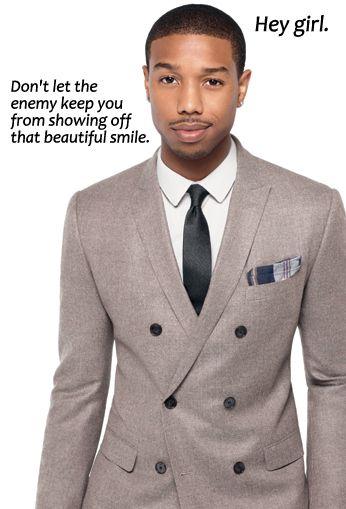 Hey Girls, Advice NeedED! :'-(?