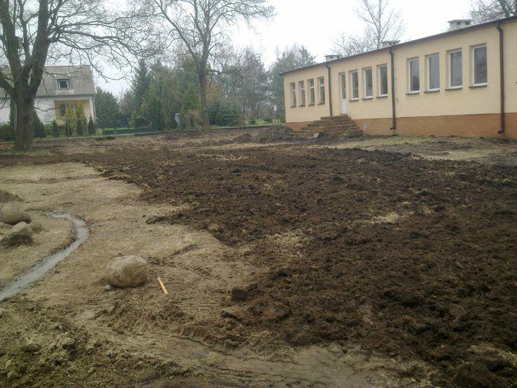 pg gleby pod trawnik - http://terenyzielone.wordpress.com/2014/06/19/ph-gleby-pod-trawnik/