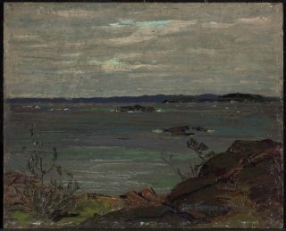 Search the Collection | Page 8 | National Gallery of Canada