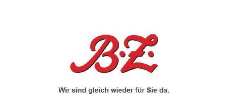Rigaer Straße in Friedrichshain: Berliner Linke hacken Homepage von Springer-Zeitung B.Z.   Berlin- Berliner Zeitung