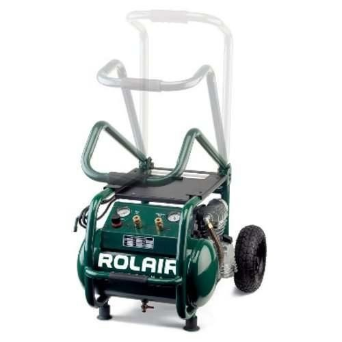 #airtoolsdepot 2.5 HP 5.3 Gallon Single Stage Compressor: We are currently offering the extremeley popular 2.5 HP 5.3 Gallon Single Stage…