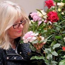 RHS Chelsea Flower Show tickets