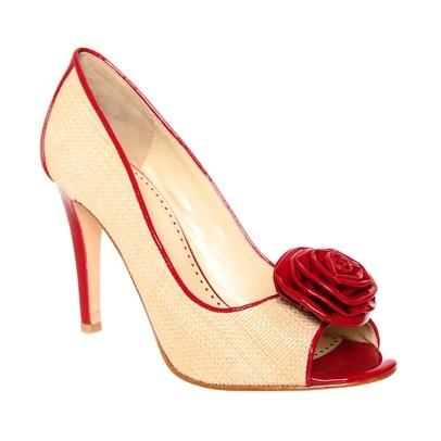 Fabulous Loren-Ruffo Heels: Heels Eventu, Shoes Fit Wear, Lorenruffo Heels, Fabulous Lorenruffo, Shoes Galleries, Clothing Shoes, Loren Ruffo Heels, Fashion Fabulous, Fabulous Loren Ruffo