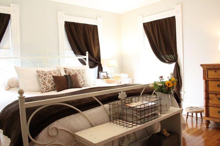 9e52b1f5d185a2d5991e7eb4faf79315--shabby-bedroom-master-bedroom Leopard A Master Bedroom Decorating on decorating deck, decorating bathroom, furnishing a master bedroom, decorating kitchen, decorating master bedroom suites, designing a master bedroom, remodeling a master bedroom,