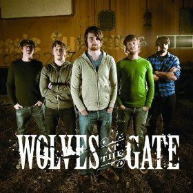 Download the Wolves At The Gate song Pulled From The Deep for free. http://freechristmusic.com/wolves-at-the-gate-pulled-from-the-deep/ Wolves At The Gate is a post-hardcore band signed to Solid State Records.