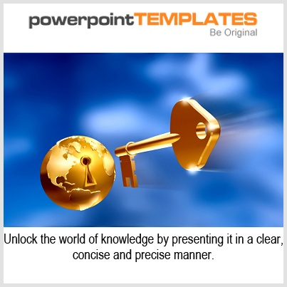 58 best PowerPoint Templates images on Pinterest Role models - trivia powerpoint template