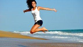 Beginner Friendly Morning Yoga Routine – Morning yoga routine