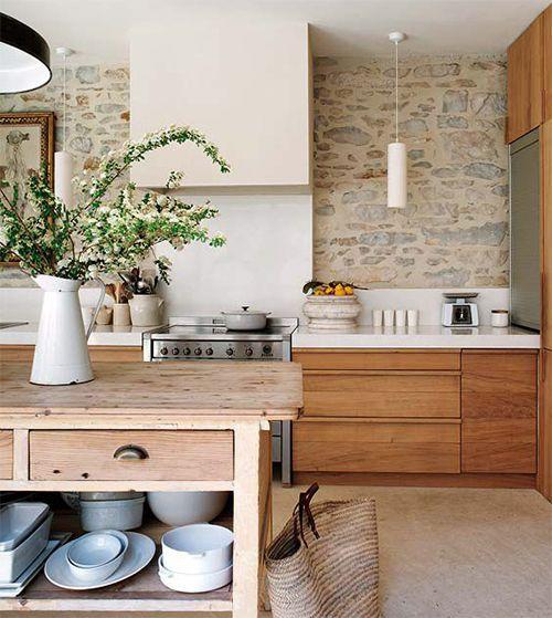 Family-friendly kitchen Design Ideas