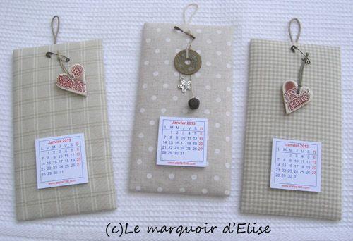 3-calendriers-2013--2b-.jpg