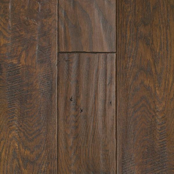 15 Best Hardwood Floors Images On