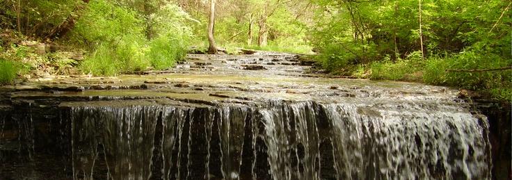 Roadtrip: Kentucky Tourism - Best Family Vacation Destinations