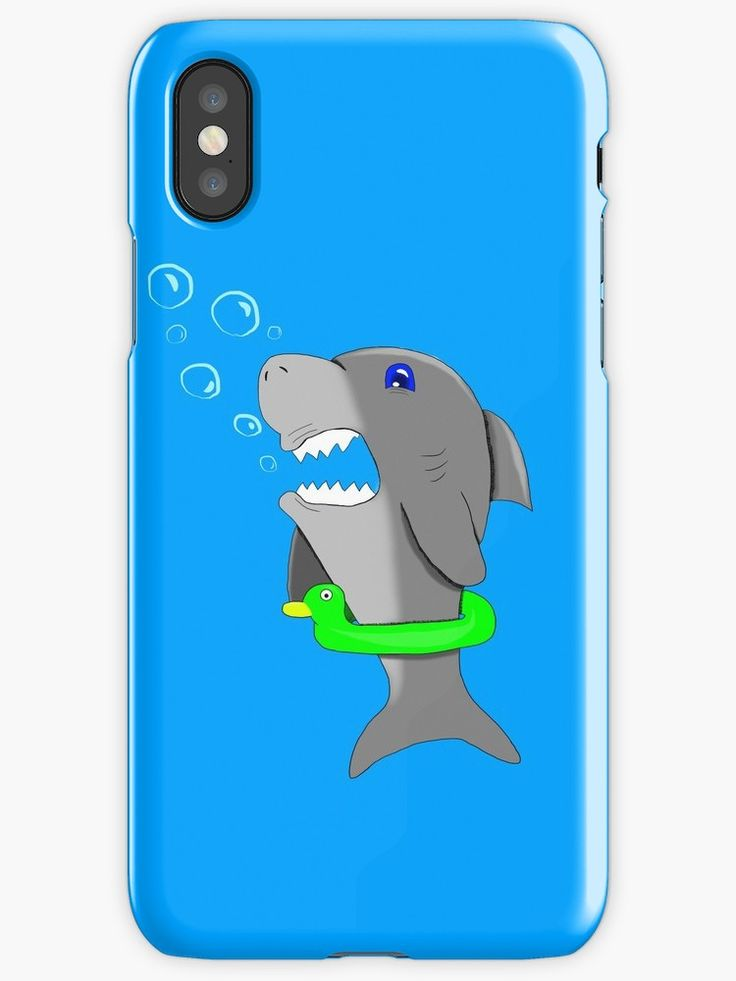 Everyone knows that water safety is important, that'a why this shark is super prepared!! • Also buy this artwork on apparel, stickers, phone cases, and more. #graphicshirts #shark #watersafety #ocean #underthesea #safety #funny #cute #poolside #sea #redbubble #redbubbleart #redbubblecreate #shirts #cutedesign #cellphone #cellskin #electronics #cases #iphone #android