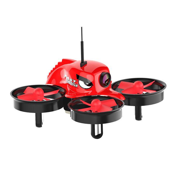 Eachine E013 Mini Drone   Tag a friend who would love this!   FREE Shipping Worldwide   Get it here ---> https://zagasgadgets.com/eachine-e013-mini-drone/