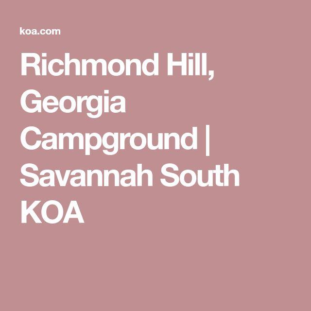 Chat richmond hill