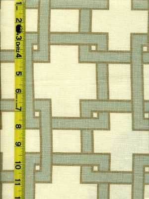 home decorators collection order status img6533 from lotsofabric order swatches or 12858