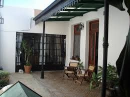 casa antigua reciclada CON GALERIA - Buscar con Google