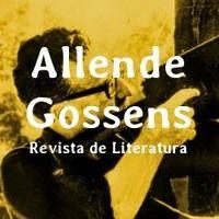 Último discurso de Salvador Allende, 11 de septiembre de 1973 de Allende, antes del bombardeo a la Moneda Gossens en SoundCloud #Allende #golpe_militar