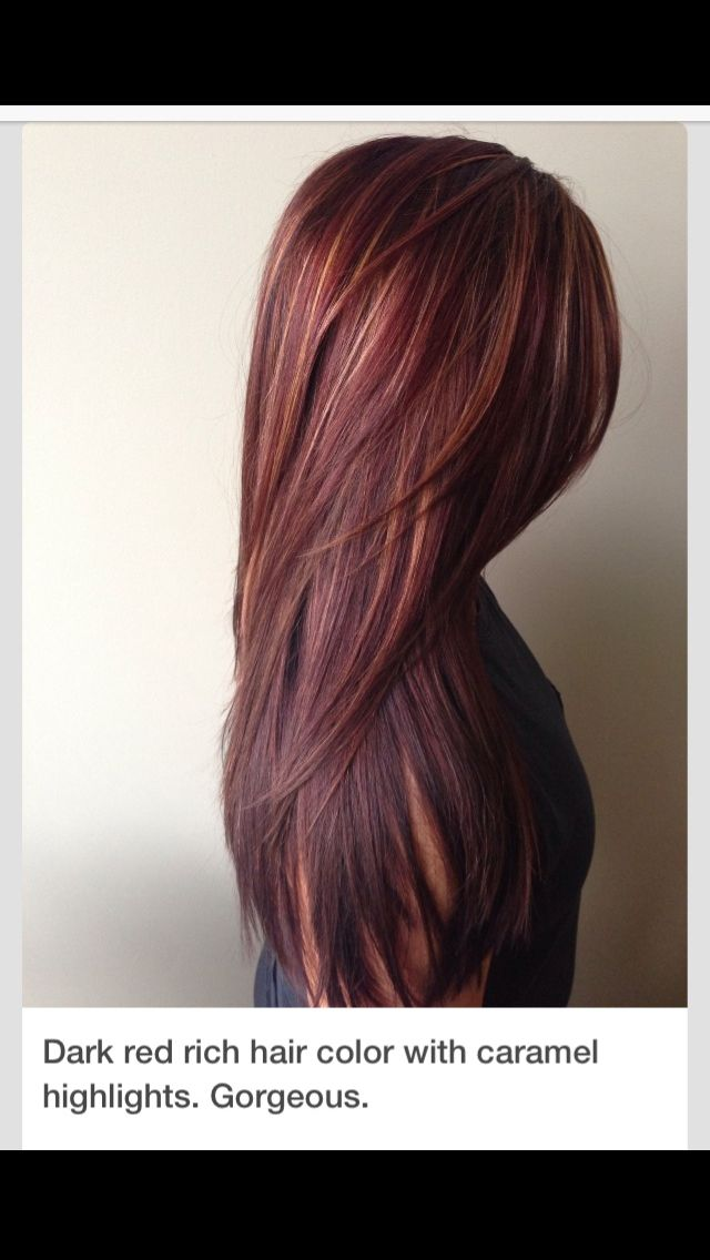 61 best hair images on Pinterest | Hair coloring, Hair colors and ...