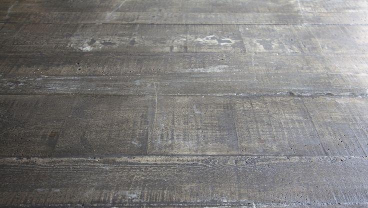 Texture Painting - Projecten - Texture Painting - Alle Microtopping toepassingen en schilderwerken van een hoogwaardige kwaliteit