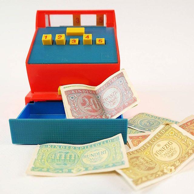 online casino spielgeld novomatic spiele kostenlos