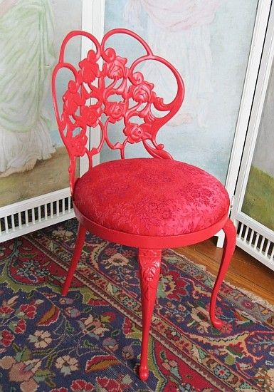 69 best Table and chairs ideas images on Pinterest | Vanity chairs ...