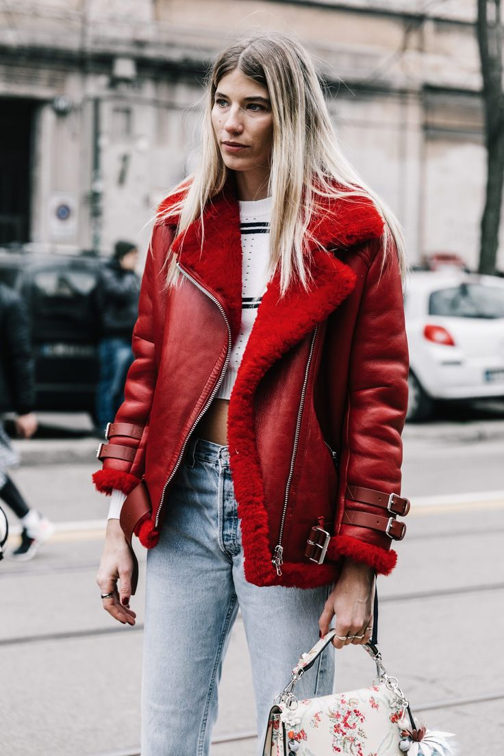 http://www.collagevintage.com/2017/02/mfw-street-style-i/