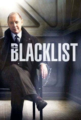 So far so good on the blacklist