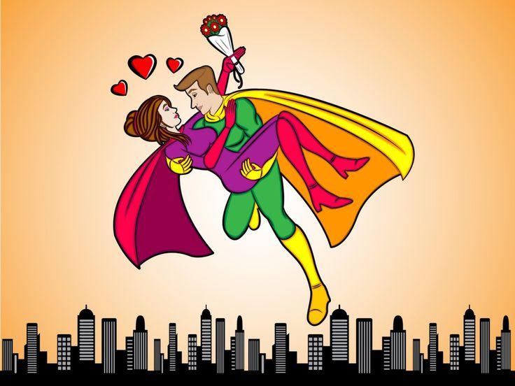 Şehir Aşklarında Hepimiz Birer Kahramanız!