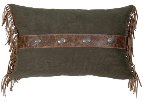17 Best images about Western Bedding Accessories on Pinterest Throw pillows, Dust ruffle and ...