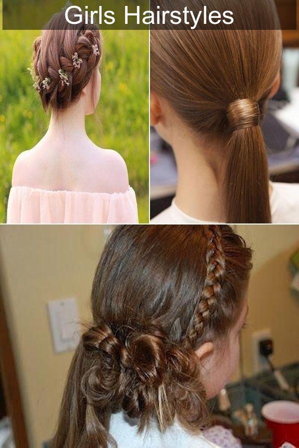 Pin On Fab Looking Hair