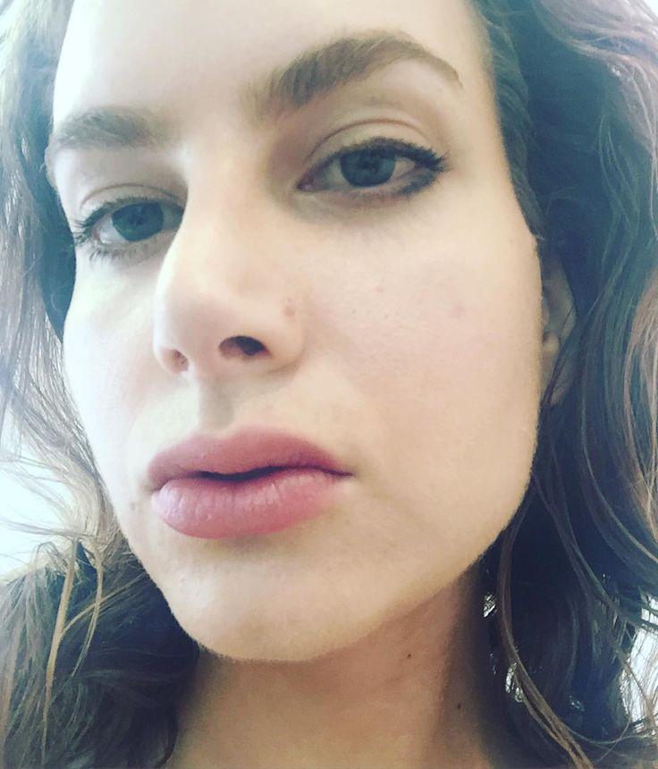 #selfie #weekend #indie #indiemusic #art #artist #actress #entertainer #entertainment #pop #popart #popculture #writer #singer #singersongwriter #songwriter #single #comingsoon by colephoenix https://www.instagram.com/p/BCUmCVtCo6j/ #jonnyexistence #music
