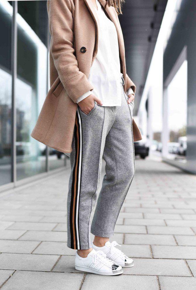 Das sind meine Fashion Favourites aus dem Jahr 2015 | Adidas Superstars 80's Metal Toe weiß silber