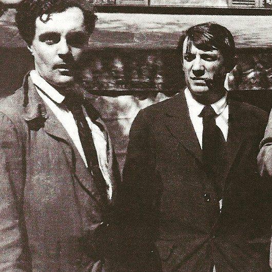 Modigliani & Picasso #art #picasso #modigliani #lovejob #inspiration #greatartist #history #times #fashiondesigner