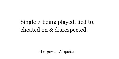 Tired Of Getting Played Quotes. QuotesGram