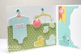 "Bildergebnis für ""something for baby"" stampin up"