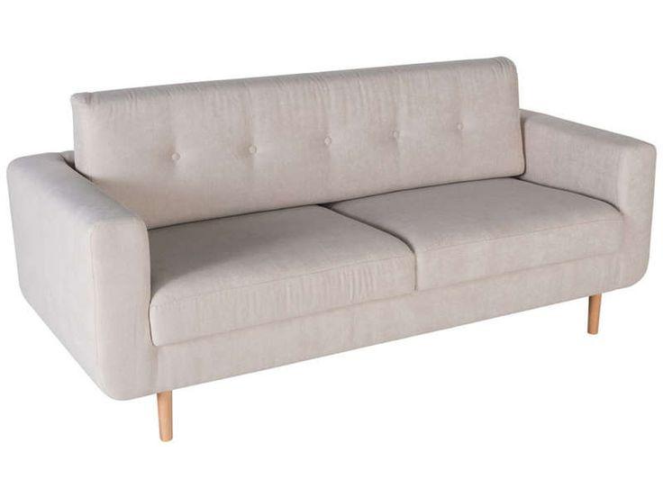 Oltre 1000 idee su lit b b conforama su pinterest letti estraibili sommie - Prix canape conforama ...