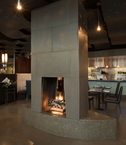 1000 Ideas About Freestanding Fireplace On Pinterest Ethanol Fireplace Fireplaces And Wall