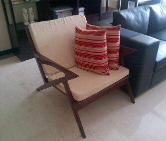 kursi_18 with nice cushion