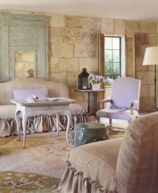 17 Best Images About French Country Decorating Ideas On