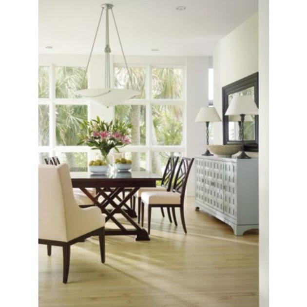 8 besten Dining Room Bilder auf Pinterest | Eßzimmermöbel, Esszimmer ...