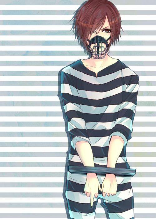 Yoka-chan:3