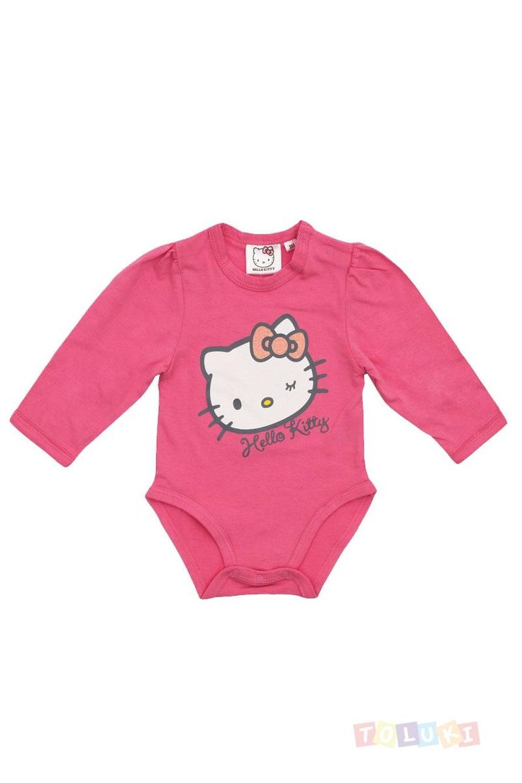 27 curated hello kitty v tements jouets literie ideas by toluki disney my melody and for Chambre enfant fille hello kitty