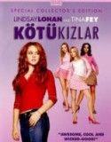 Kötü Kızlar 2004 Filmi (Türkçe Dublaj) İzle