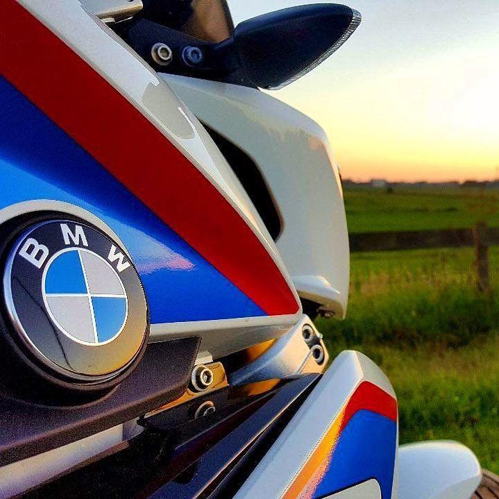 BMW G 310 R. Mai dare nulla per scontato.