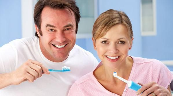 Image result for Gum Disease Treatment in Manchester