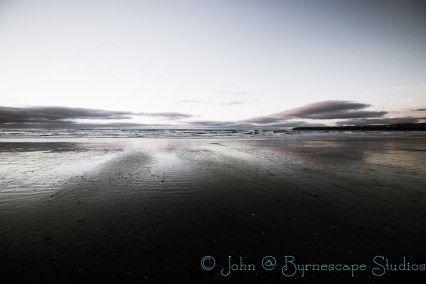 byrnescape-studios-158