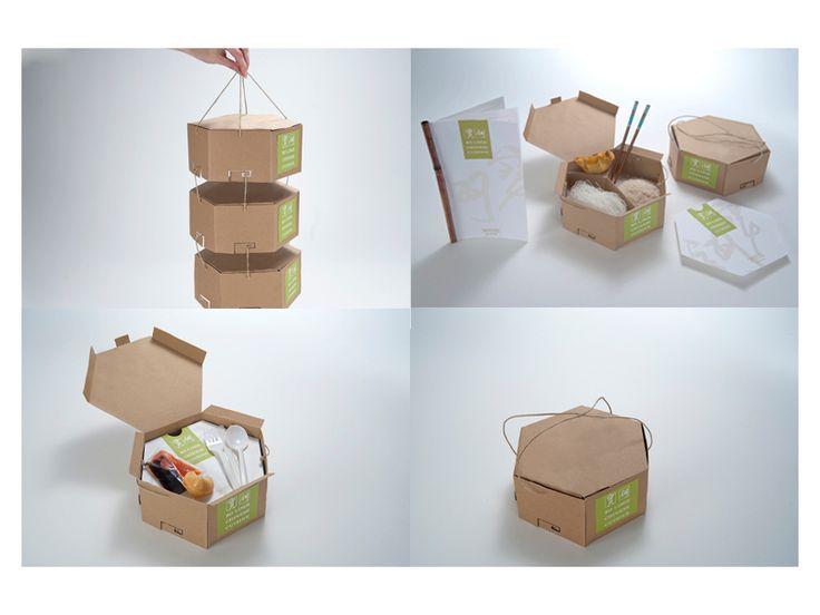 packaging ecologico - Buscar con Google